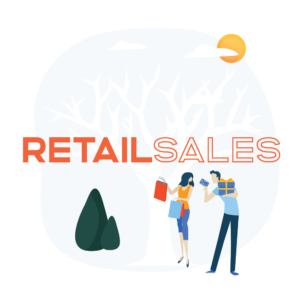 Retail Marketing Services